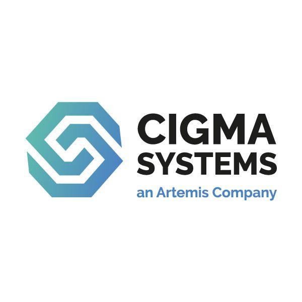 Cigma Ltd