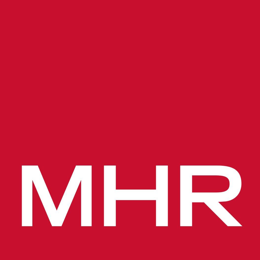 MHR International UK Ltd