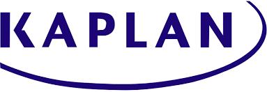 Kaplan Financial Ltd
