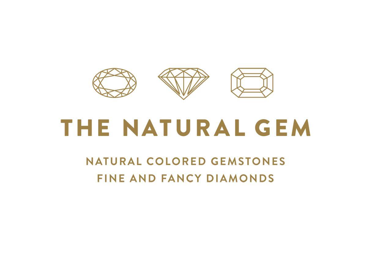 The Natural Gem