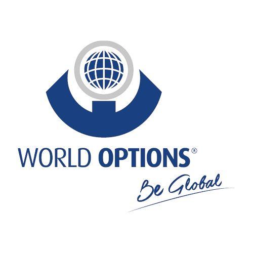 World Options Ltd