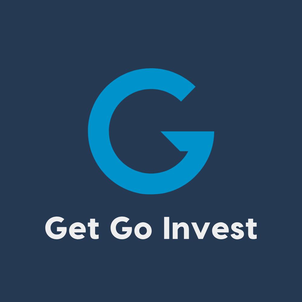 Get Go Invest