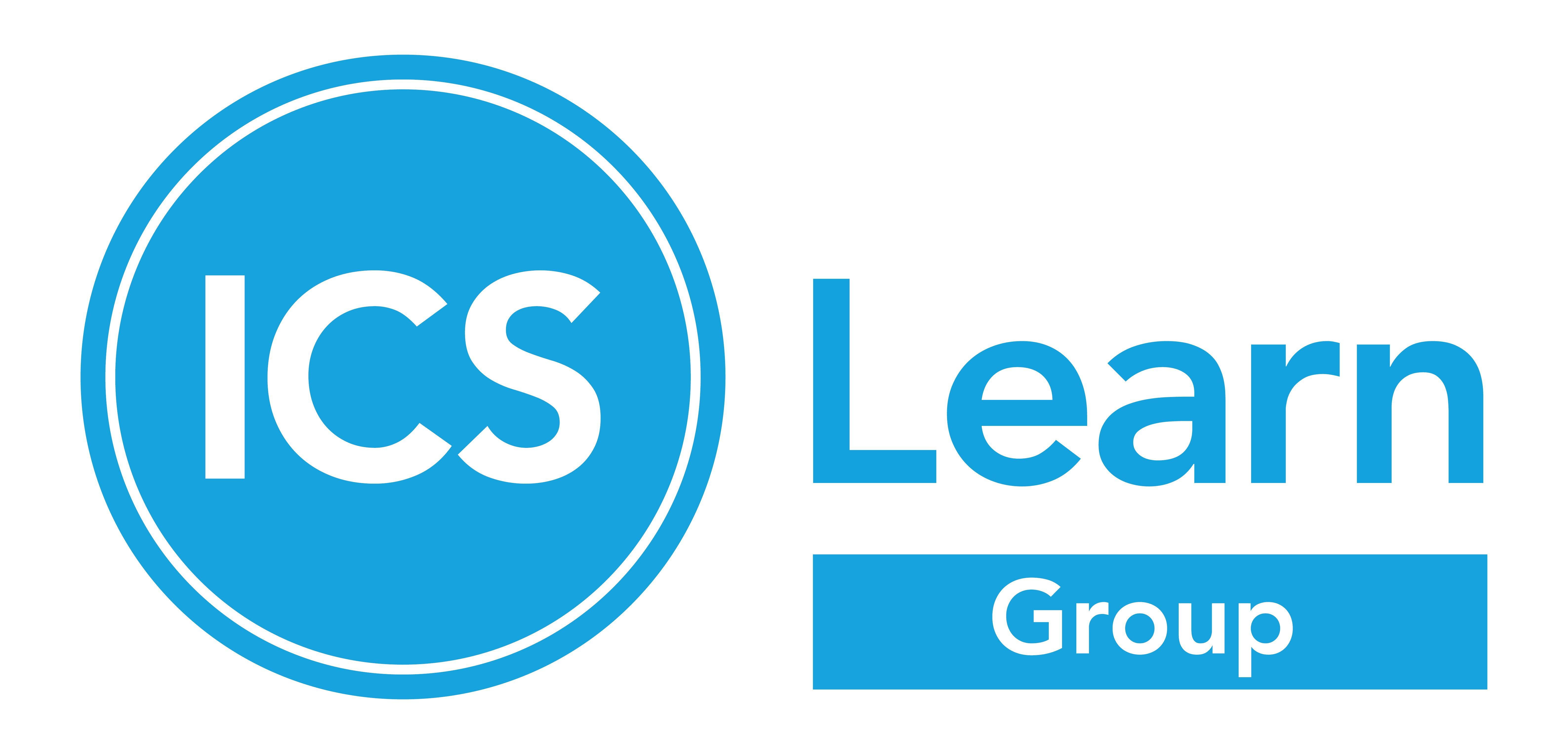 ICS Learn Group
