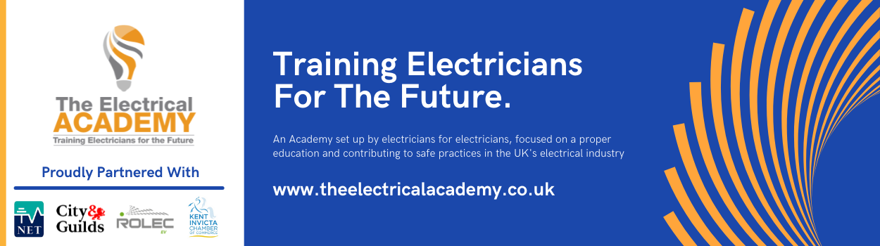 The Electrical Academy