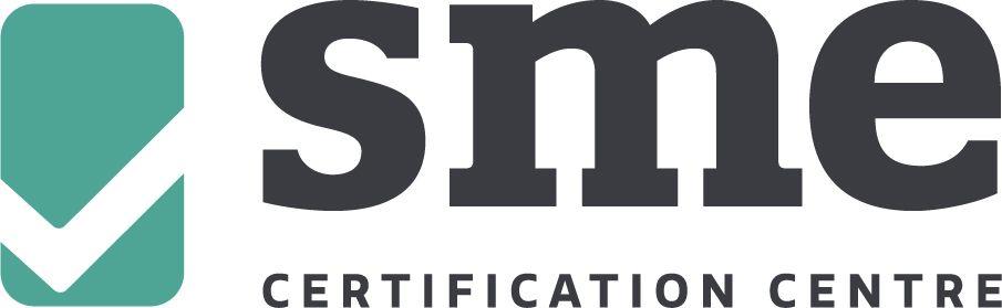 SME Certification Centre