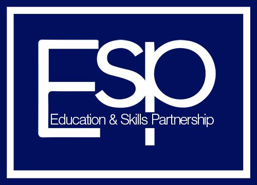 The Education And Skills Partnership