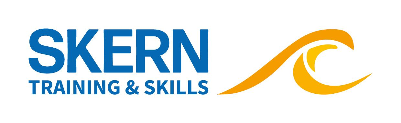 Skern Training and Skills