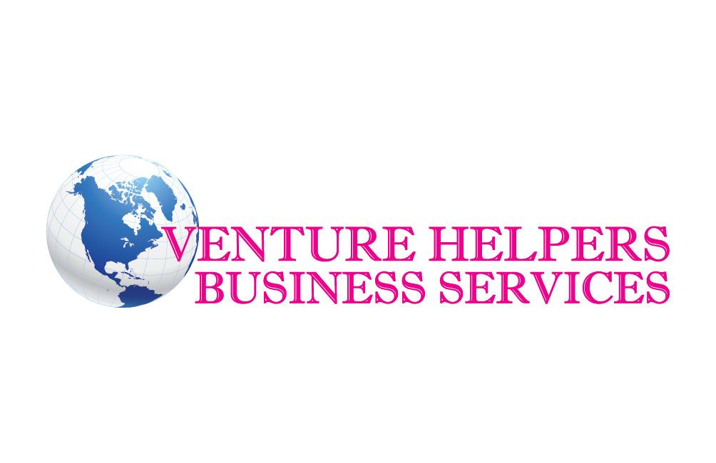 Venture Helpers Business Services Ltd