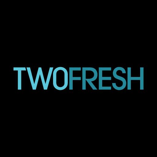 TwoFresh (SpacePro)