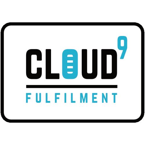 Cloud9 Fulfilment Limited
