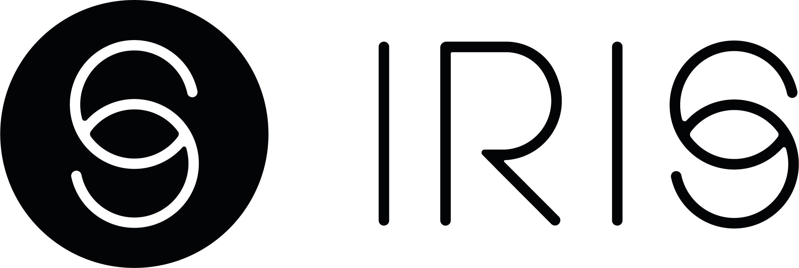 IRIS Clarity