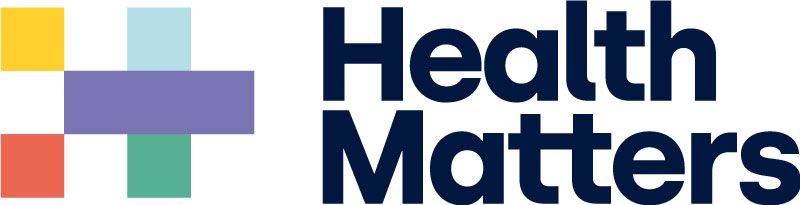 Health Matters UK Ltd