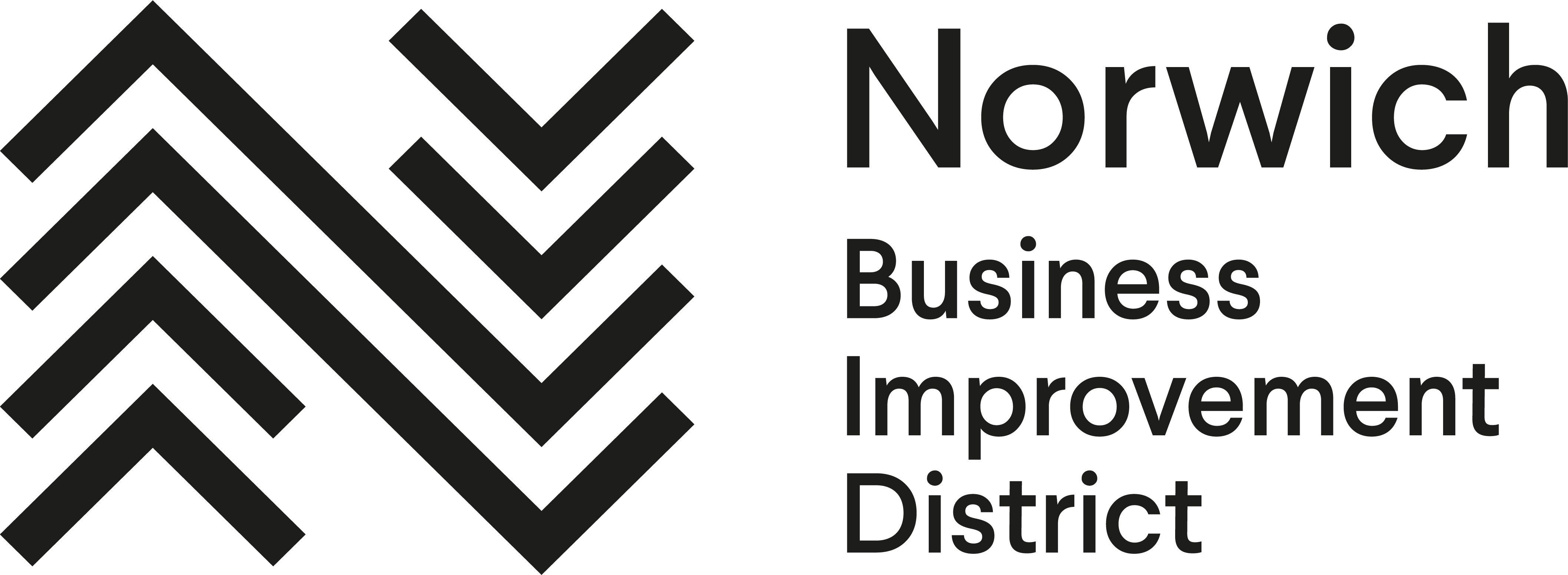 Norwich BID