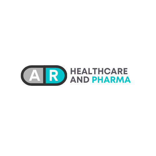 AR Healthcare and Pharma