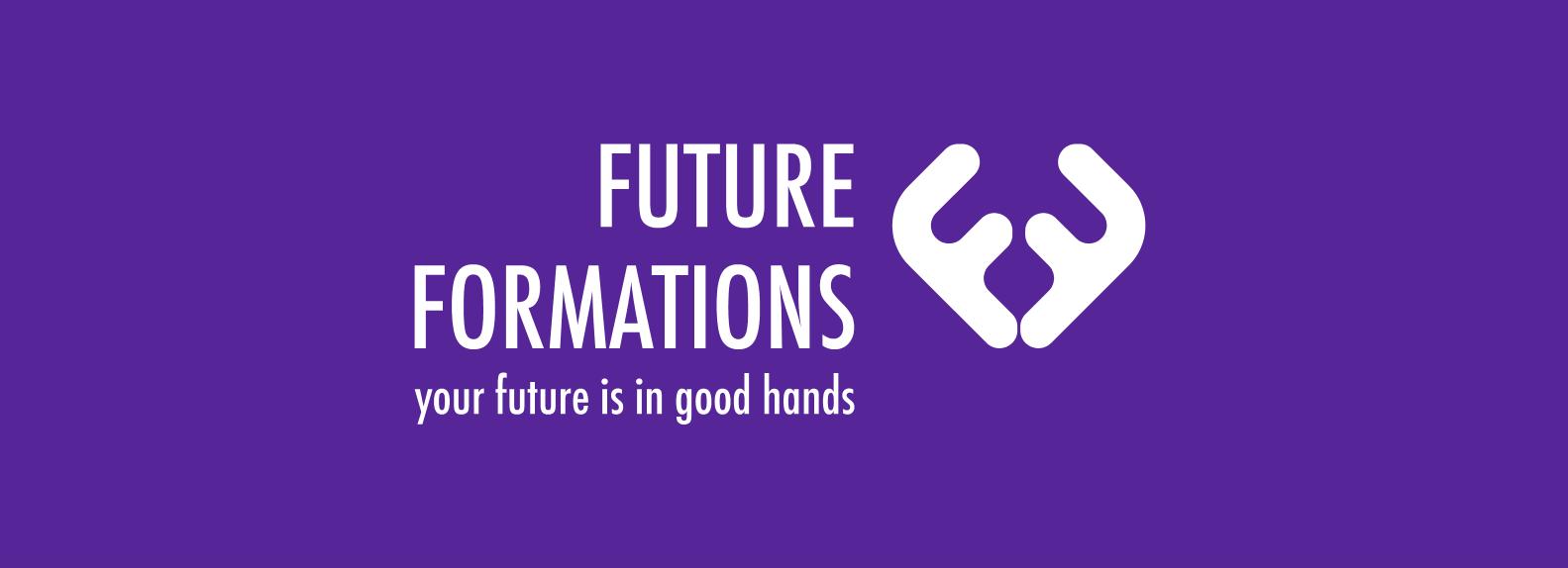 Future Formations Ltd