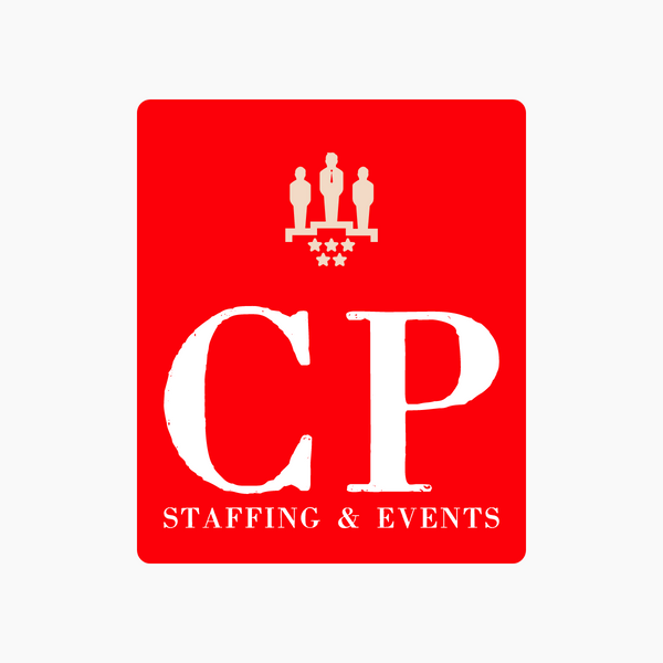 CP Staffing & Events Ltd
