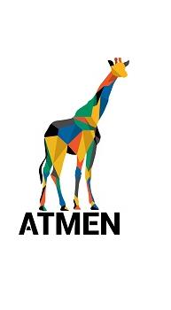 Atmen Ltd