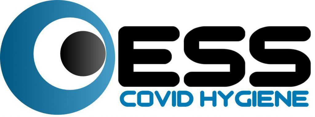 ESS Covid Hygiene