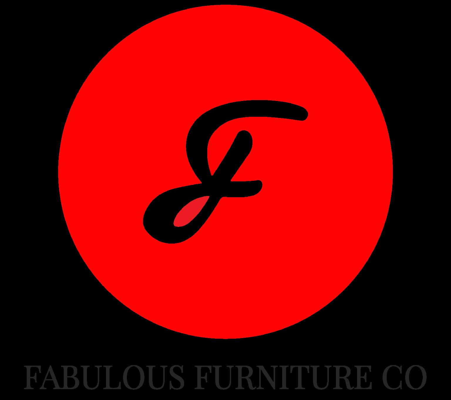 Fabulous Furniture Company Ltd