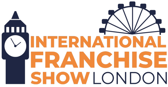 The International Franchise Show