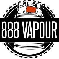 888 Vapour