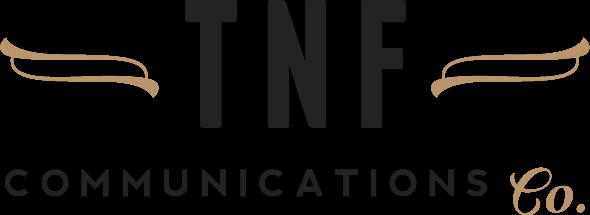 TNF Communications