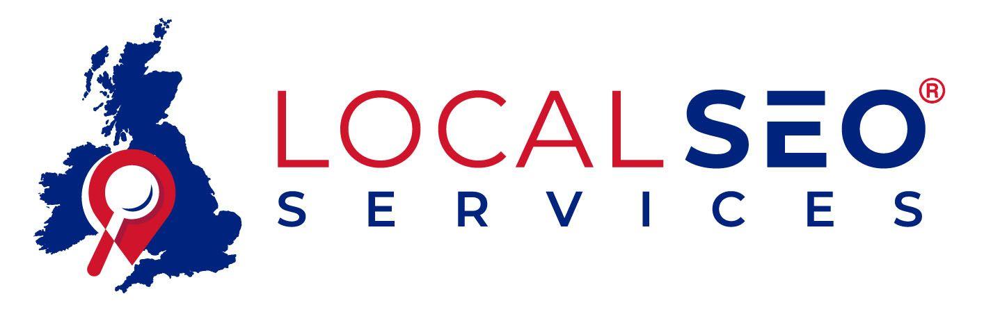 Local SEO Services Ltd