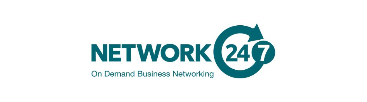 Network 24/7
