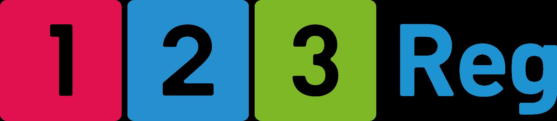 123 Reg Ltd