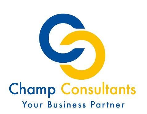 Champ Consultants Limited