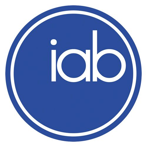 International Association of Bookkeepers