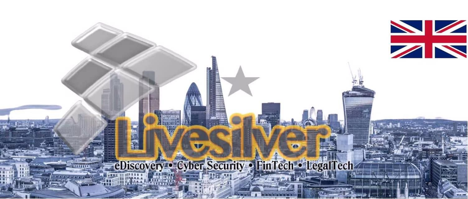 Livesilver Consulting