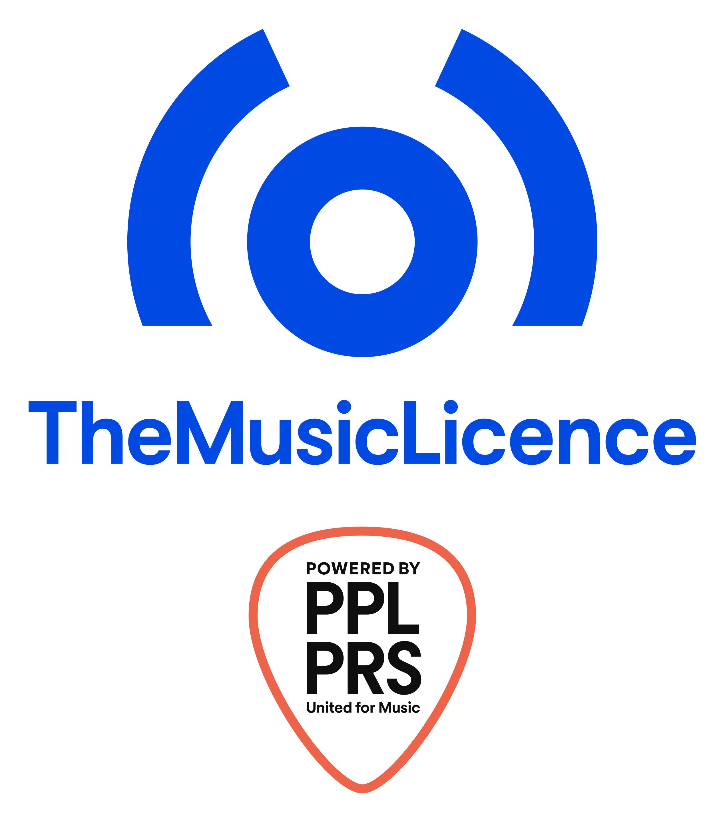 PPL PRS Ltd
