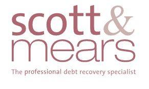 Scott & Mears