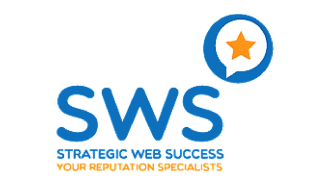 Strategic Web Success (SpacePro)