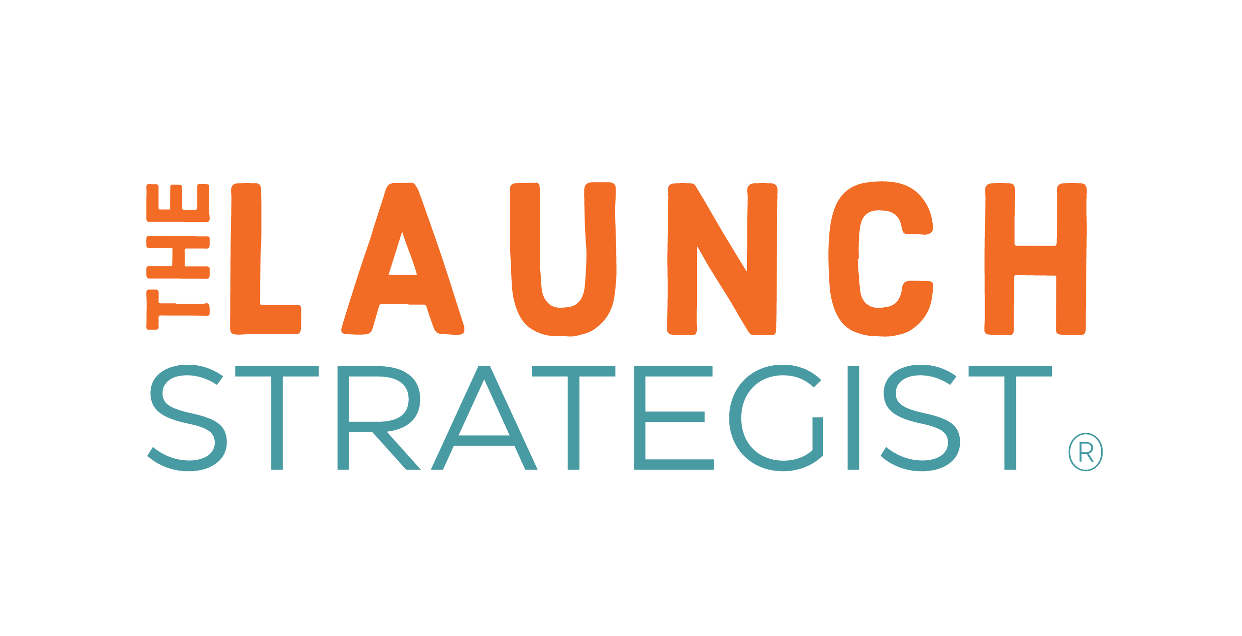 The Launch Strategist