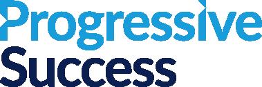 Unlimited Success / Progressive Property
