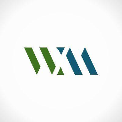 WayMaker Digital Ltd