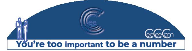 Kappa Merchant Services Ltd (Ceeceec)