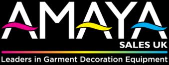 Amaya Sales UK Ltd
