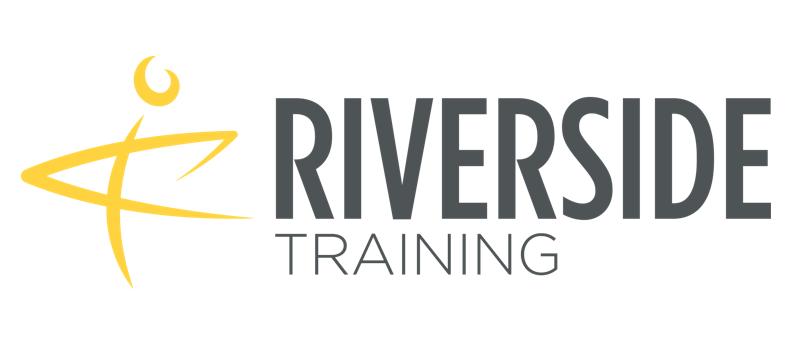 Riverside Training Ltd