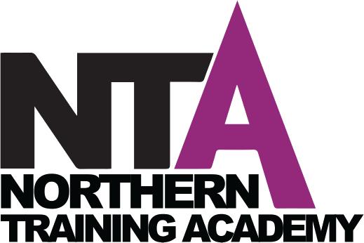 Northern Training Academy