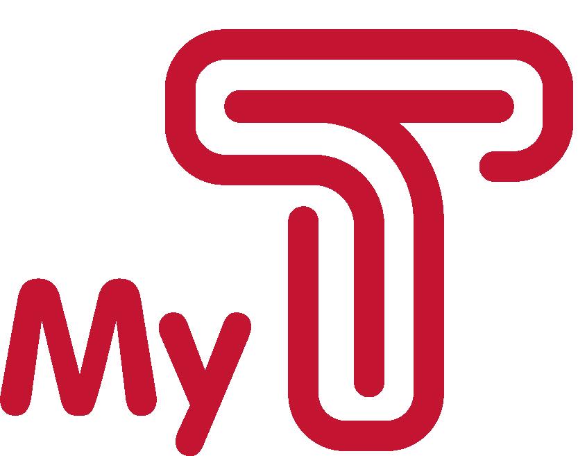 MyT Ltd