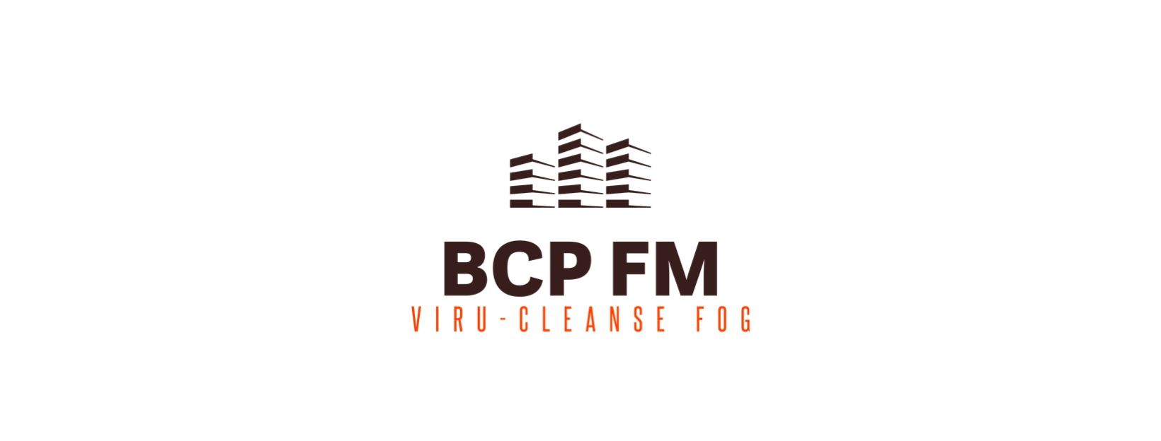 BCP FM