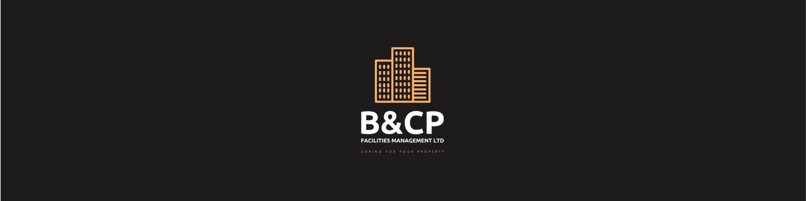 B&CP Facilities Management