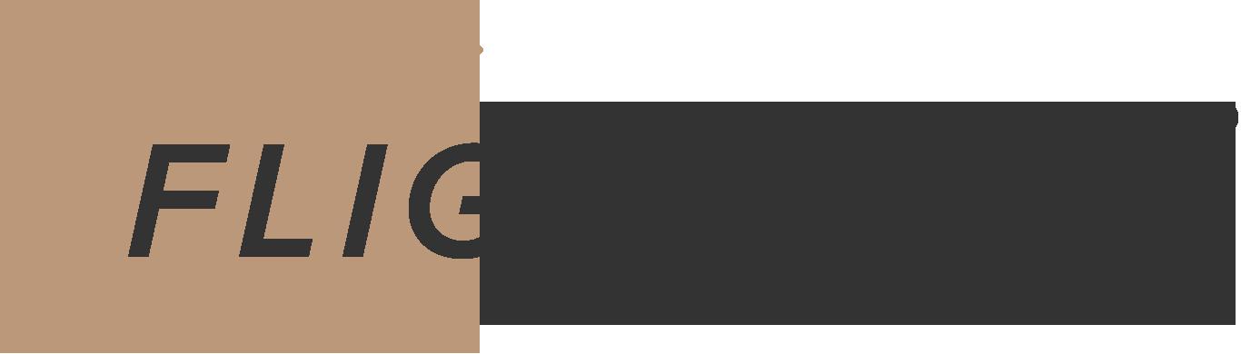 Flightline Aviation Limited