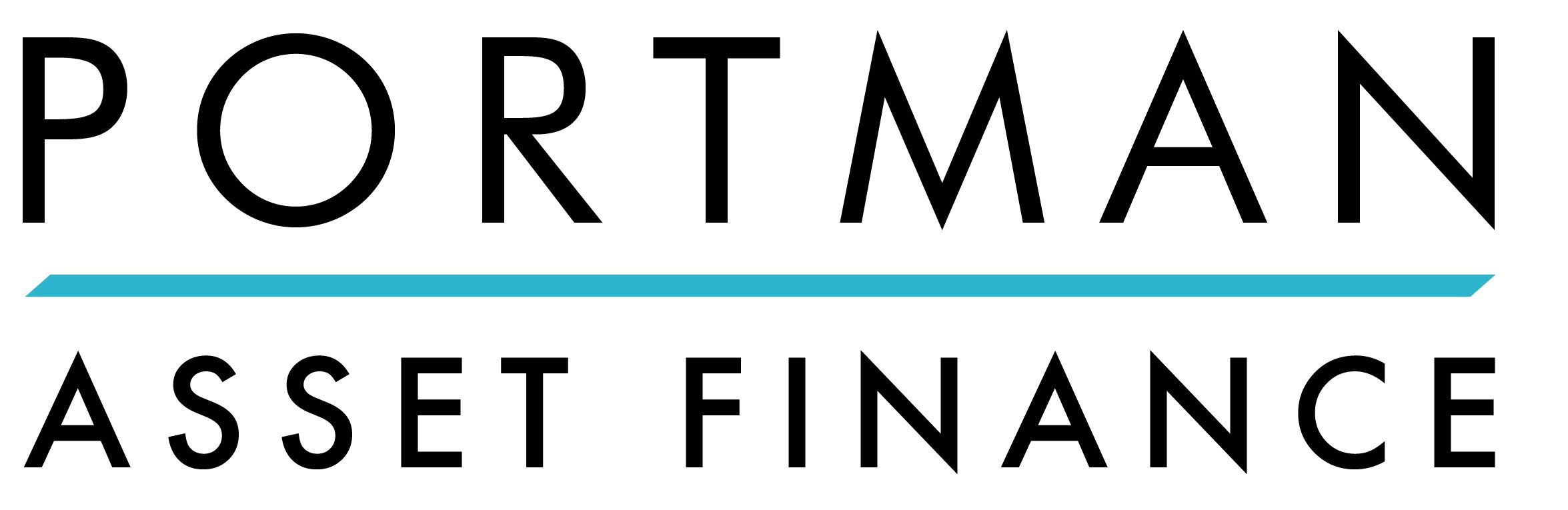 Portman Asset Finance Limited
