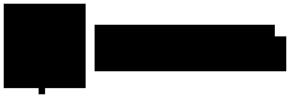 Zebra Technologies Europe Ltd