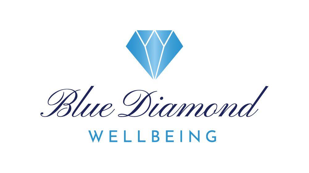 Blue Diamond Wellbeing