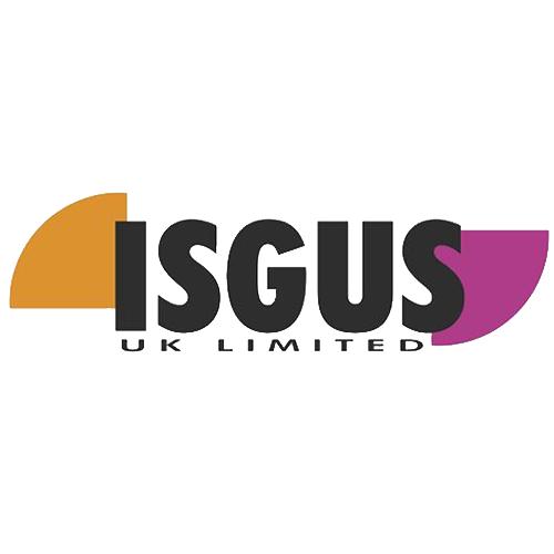 Isgus UK Ltd